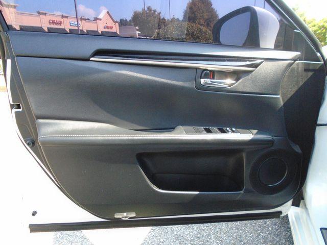 2014 Lexus ES 350 in Alpharetta, GA 30004