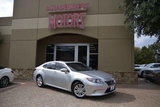2014 Lexus ES 350 Low Miles in Arlington, Texas 76013