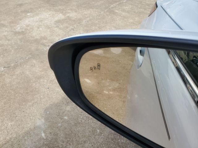 2014 Lexus ES 350 in Brownsville, TX 78521