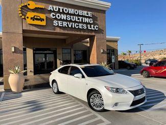 2014 Lexus ES 350 in Bullhead City, AZ 86442-6452