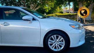 2014 Lexus ES 350 6 spd  city California  Bravos Auto World  in cathedral city, California