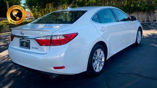 2014 Lexus ES 350 6 spd  city California  Bravos Auto World  in cathedral city, California