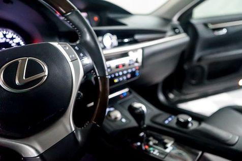 2014 Lexus ES 350 Sedan in Dallas, TX