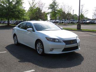 2014 Lexus ES 350 350 in Kernersville, NC 27284