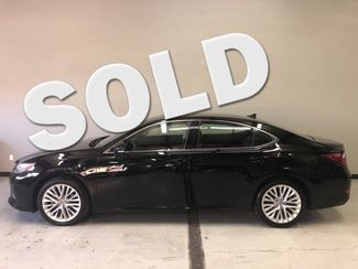 2014 Lexus ES 350 LUXURY W/PCS in , Utah 84041