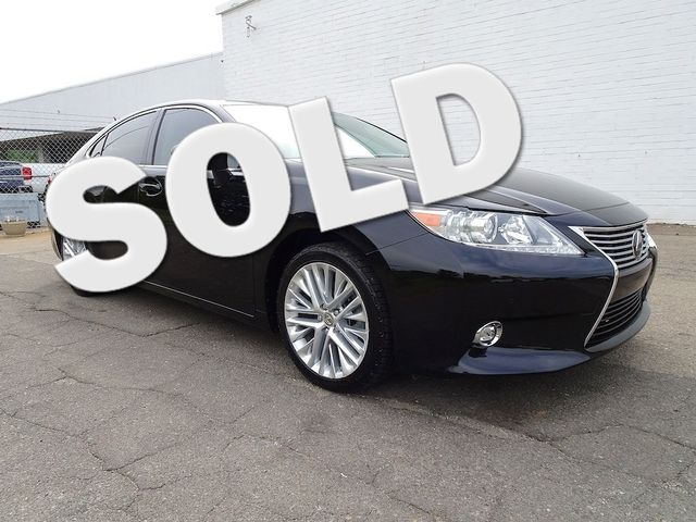 2014 Lexus ES 350 350 Madison, NC