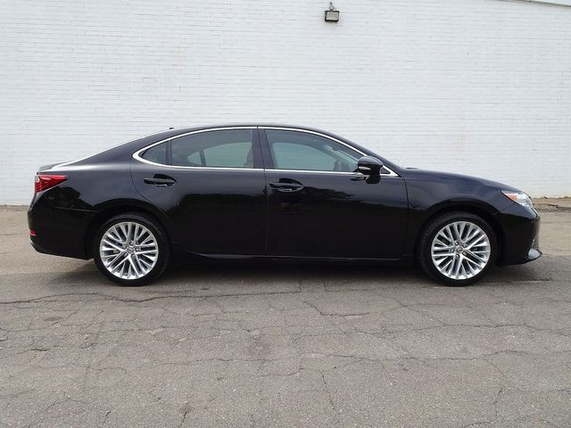 2014 Lexus ES 350 350 Madison, NC 1