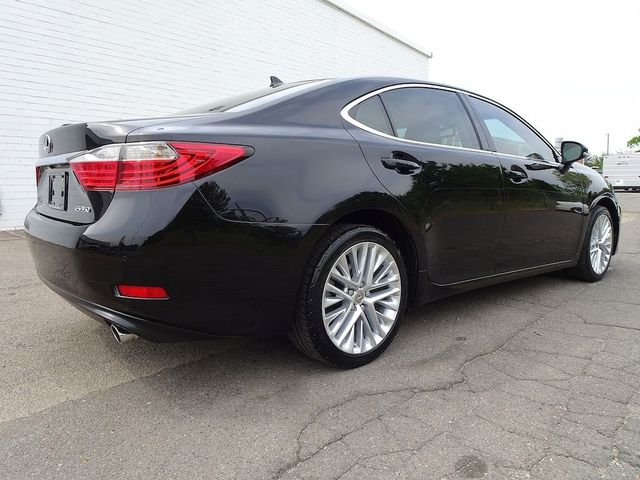 2014 Lexus ES 350 350 Madison, NC 2