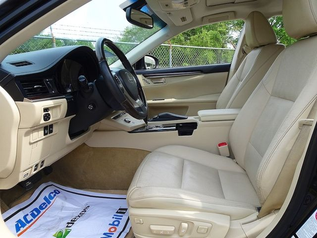 2014 Lexus ES 350 350 Madison, NC 32