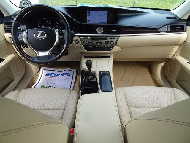 2014 Lexus ES 350 350 Madison, NC 43