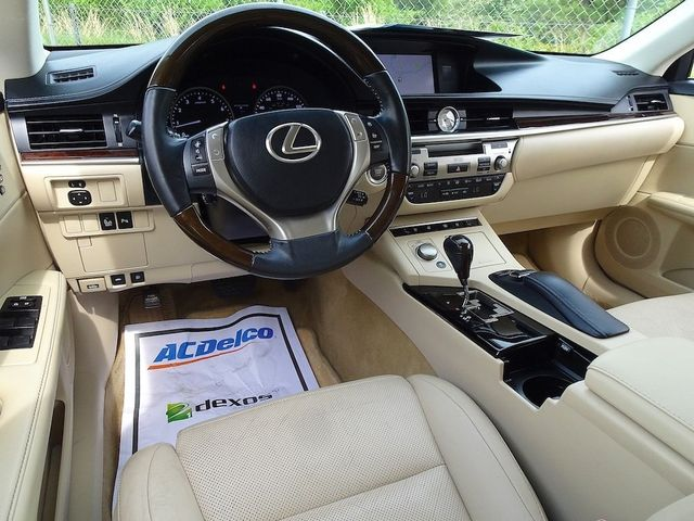 2014 Lexus ES 350 350 Madison, NC 44