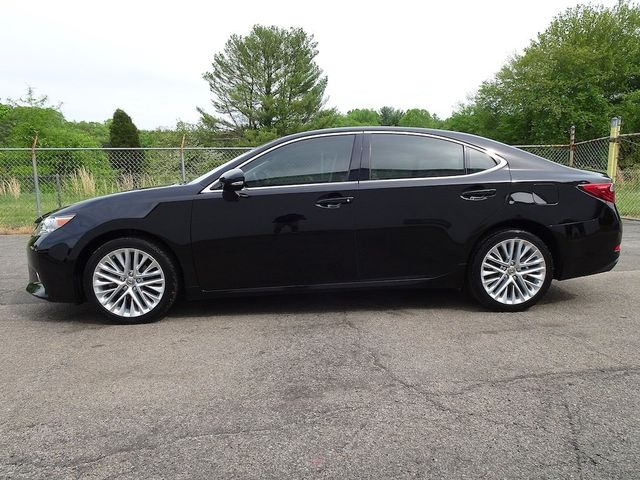 2014 Lexus ES 350 350 Madison, NC 5