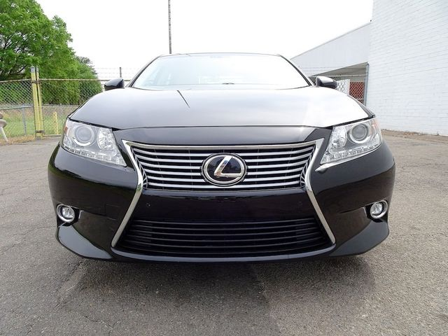 2014 Lexus ES 350 350 Madison, NC 7