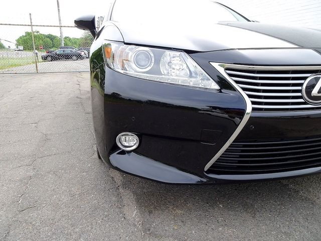 2014 Lexus ES 350 350 Madison, NC 8