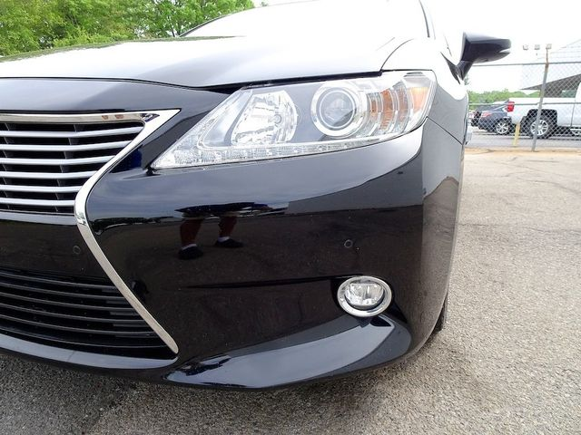2014 Lexus ES 350 350 Madison, NC 9