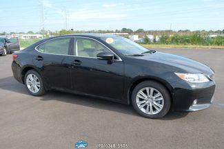 2014 Lexus ES 350 in Memphis Tennessee, 38115