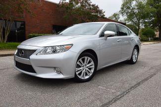 2014 Lexus ES 350 in Memphis Tennessee, 38128