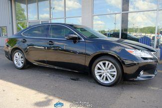 2014 Lexus ES 350 in Memphis, Tennessee 38115