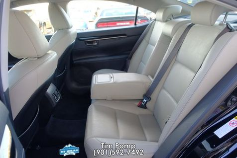 2014 Lexus ES 350 SUNROOF NAVIGATION LEATHER SEATS | Memphis, Tennessee | Tim Pomp - The Auto Broker in Memphis, Tennessee