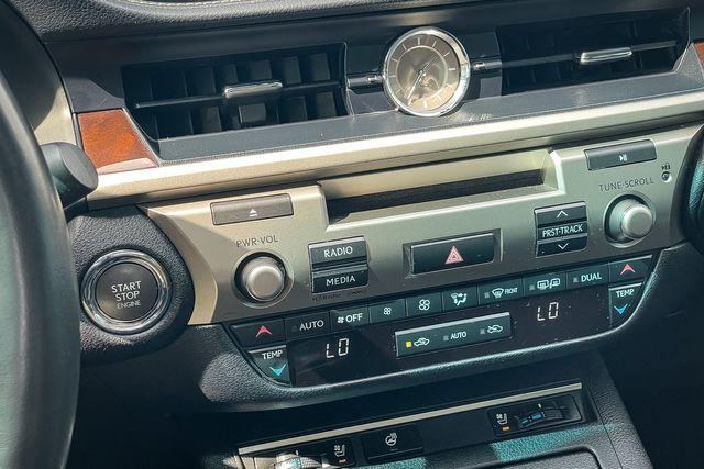 2014 Lexus ES 350 in Memphis, TN 38115