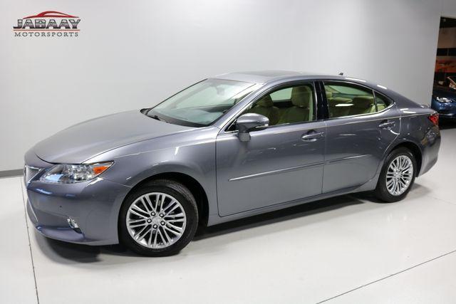 2014 Lexus ES 350 Merrillville, Indiana 29