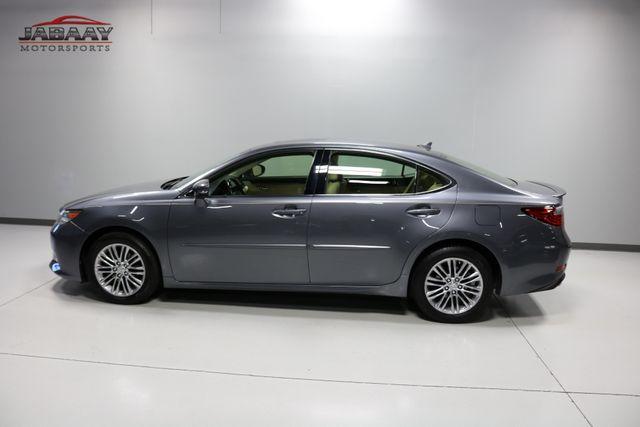 2014 Lexus ES 350 Merrillville, Indiana 36