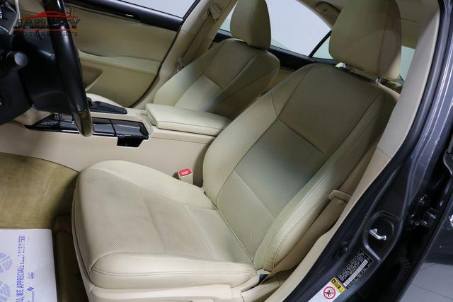2014 Lexus ES 350 Merrillville, Indiana 11