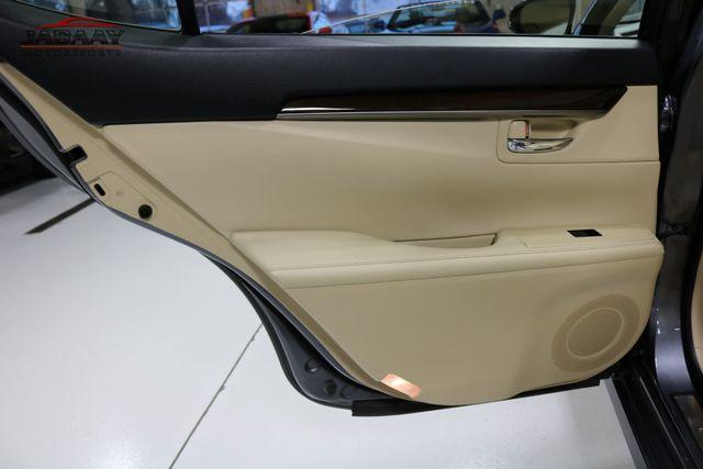 2014 Lexus ES 350 Merrillville, Indiana 26