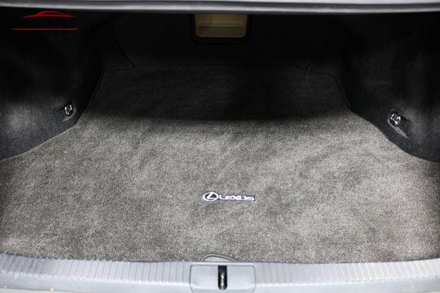 2014 Lexus ES 350 Merrillville, Indiana 28