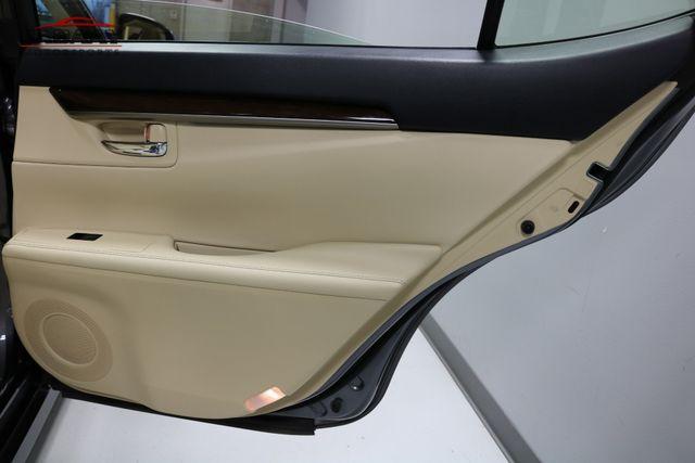 2014 Lexus ES 350 Merrillville, Indiana 27