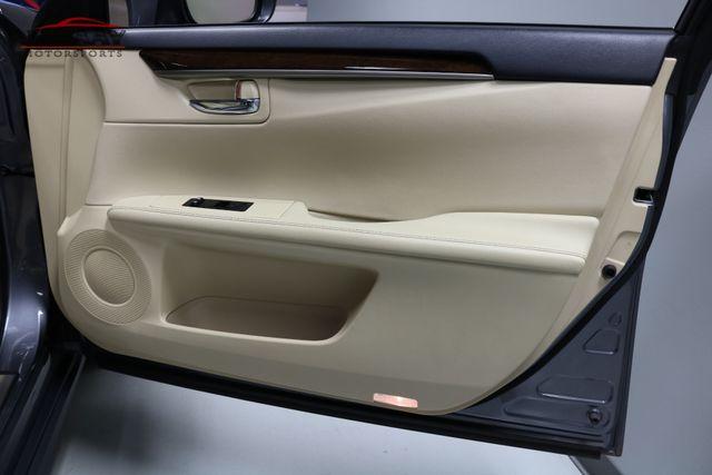 2014 Lexus ES 350 Merrillville, Indiana 25