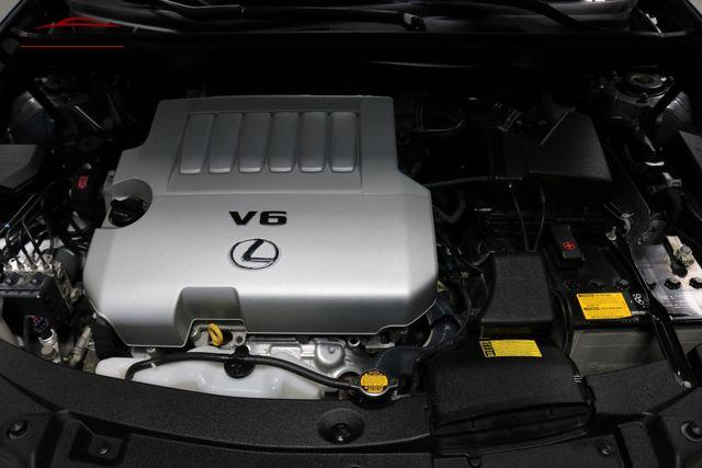 2014 Lexus ES 350 Merrillville, Indiana 8