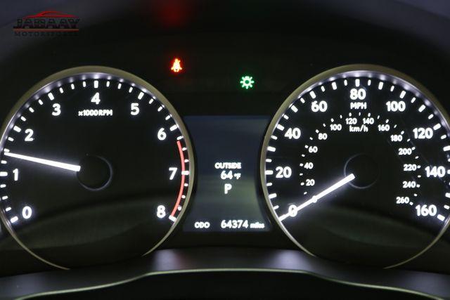 2014 Lexus ES 350 Merrillville, Indiana 18