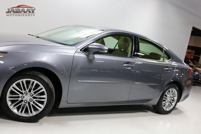 2014 Lexus ES 350 Merrillville, Indiana 31