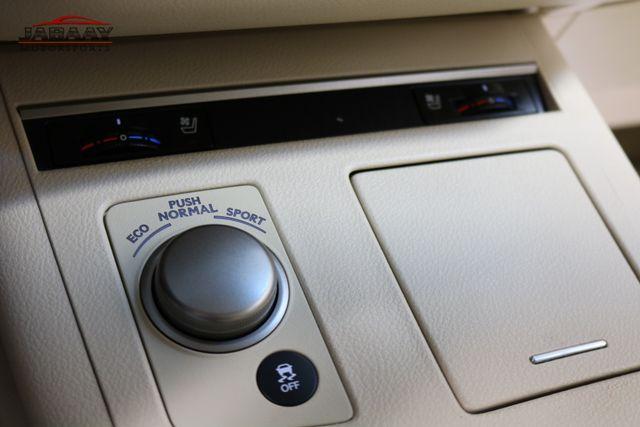 2014 Lexus ES 350 Merrillville, Indiana 21