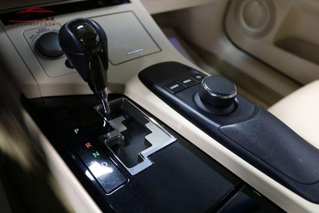 2014 Lexus ES 350 Merrillville, Indiana 22