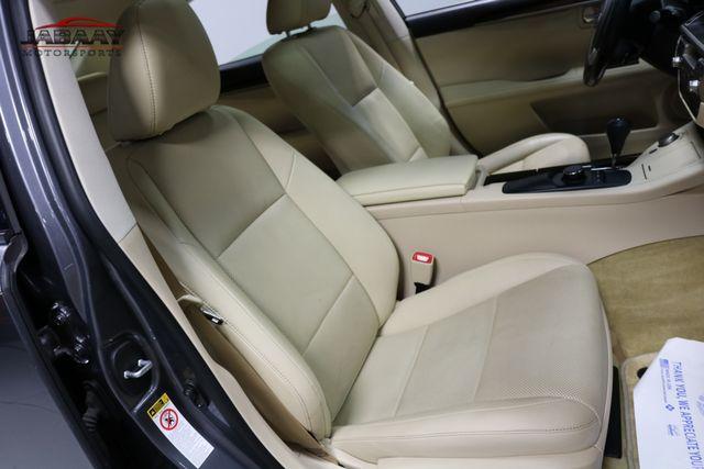 2014 Lexus ES 350 Merrillville, Indiana 14