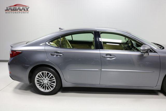 2014 Lexus ES 350 Merrillville, Indiana 38