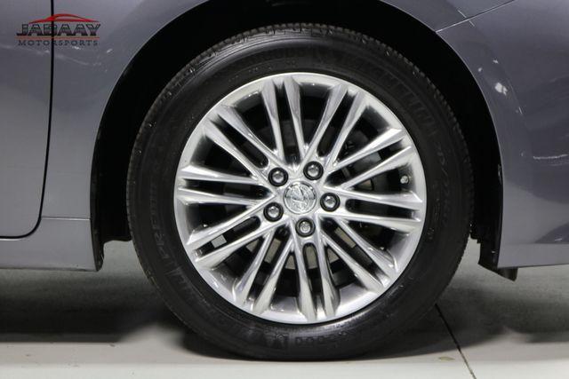 2014 Lexus ES 350 Merrillville, Indiana 47
