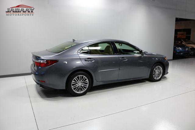 2014 Lexus ES 350 Merrillville, Indiana 40