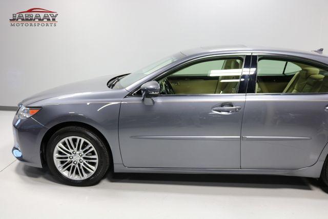 2014 Lexus ES 350 Merrillville, Indiana 32