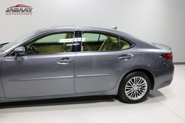 2014 Lexus ES 350 Merrillville, Indiana 33