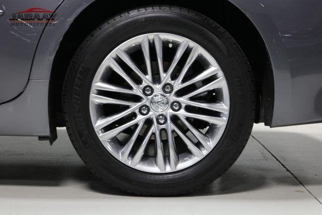 2014 Lexus ES 350 Merrillville, Indiana 45