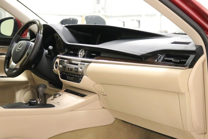 2014 Lexus ES 350   city NC  The Group NC  in Mansfield, NC