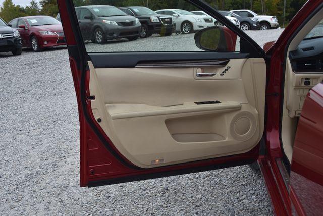 2014 Lexus ES 350 Naugatuck, Connecticut 18