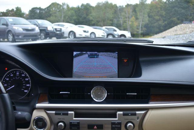2014 Lexus ES 350 Naugatuck, Connecticut 22