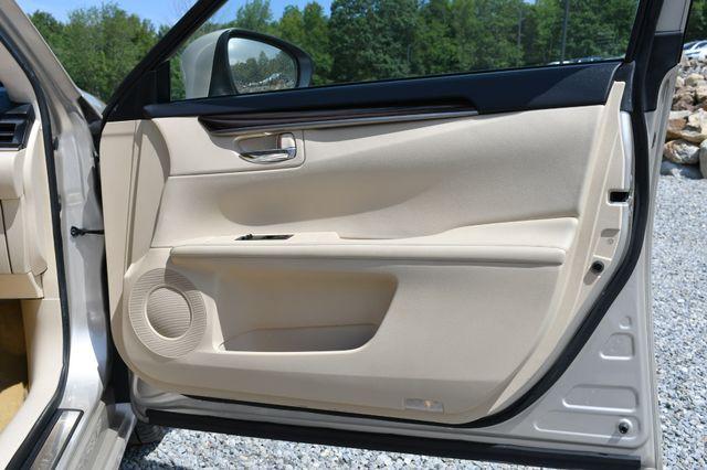 2014 Lexus ES 350 Naugatuck, Connecticut 10