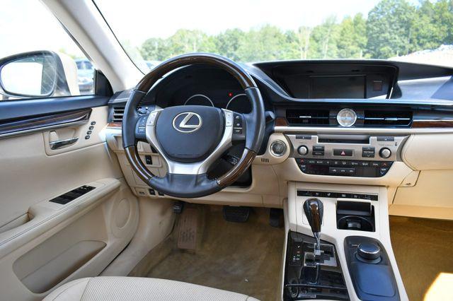 2014 Lexus ES 350 Naugatuck, Connecticut 15