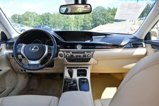 2014 Lexus ES 350 Naugatuck, Connecticut 16