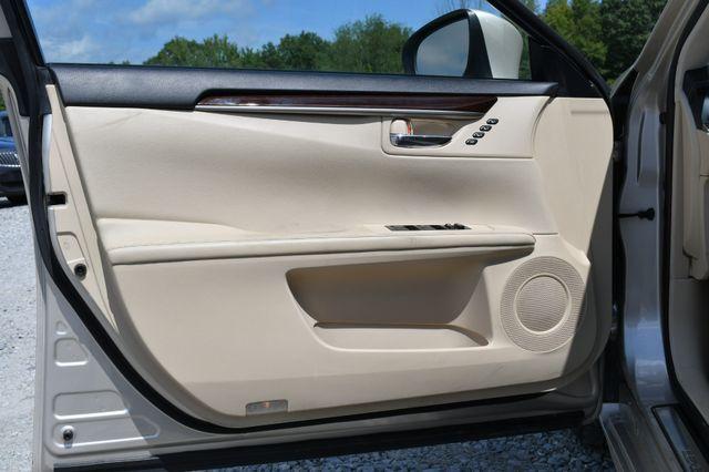 2014 Lexus ES 350 Naugatuck, Connecticut 19